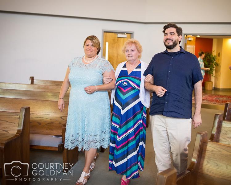 Athens-and-Atlanta-Same-Sex-Wedding-Photography-by-Courtney-Goldman-416.jpg