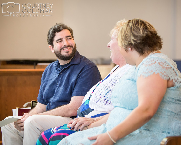 Athens-and-Atlanta-Same-Sex-Wedding-Photography-by-Courtney-Goldman-417.jpg