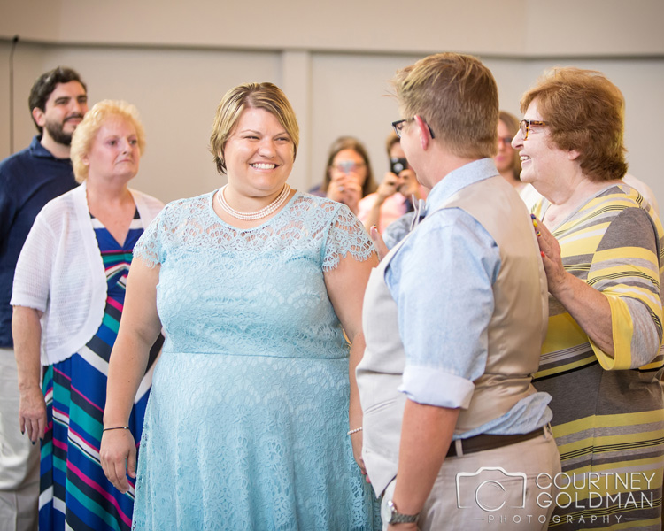 Athens-and-Atlanta-Same-Sex-Wedding-Photography-by-Courtney-Goldman-419.jpg