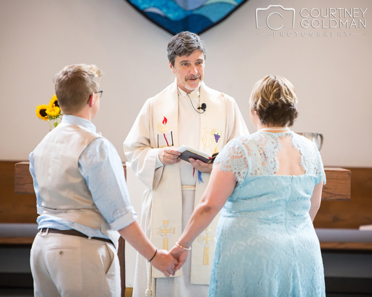 Athens-and-Atlanta-Same-Sex-Wedding-Photography-by-Courtney-Goldman-420.jpg