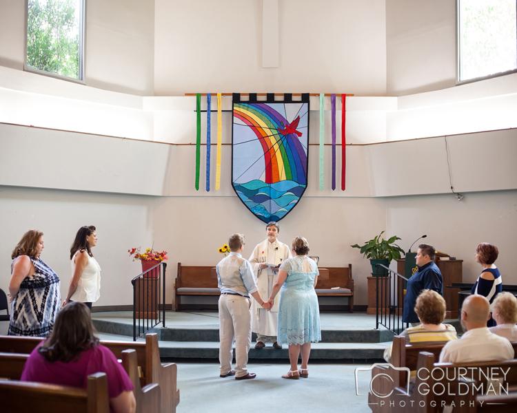 Athens-and-Atlanta-Same-Sex-Wedding-Photography-by-Courtney-Goldman-421.jpg