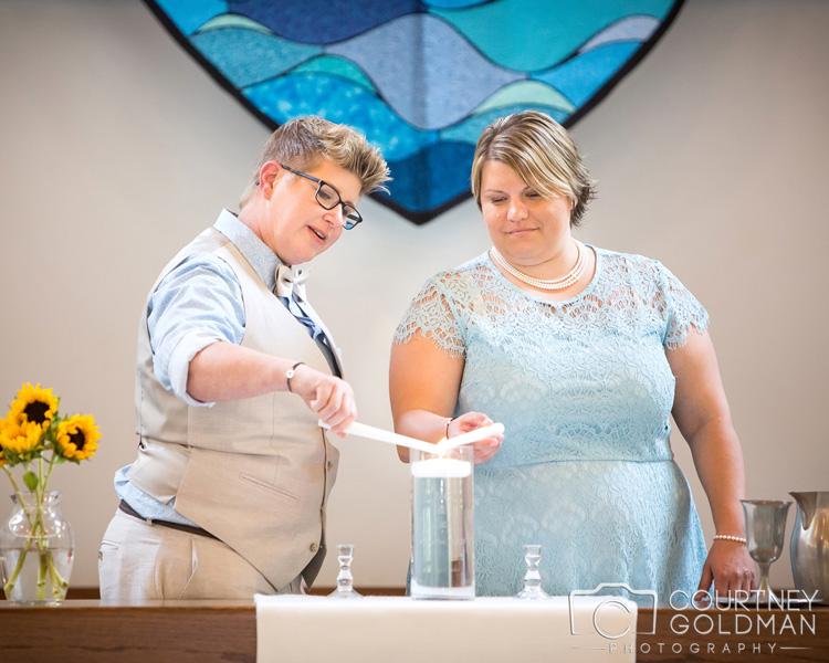 Athens-and-Atlanta-Same-Sex-Wedding-Photography-by-Courtney-Goldman-425.jpg