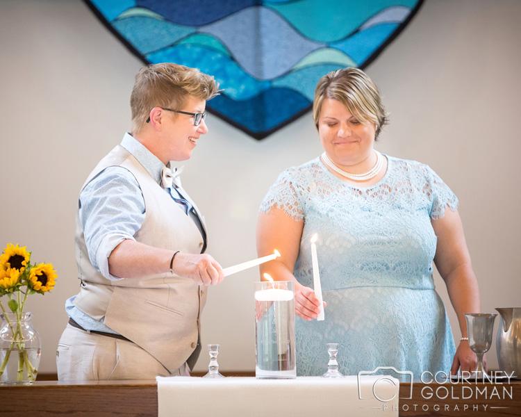 Athens-and-Atlanta-Same-Sex-Wedding-Photography-by-Courtney-Goldman-426.jpg