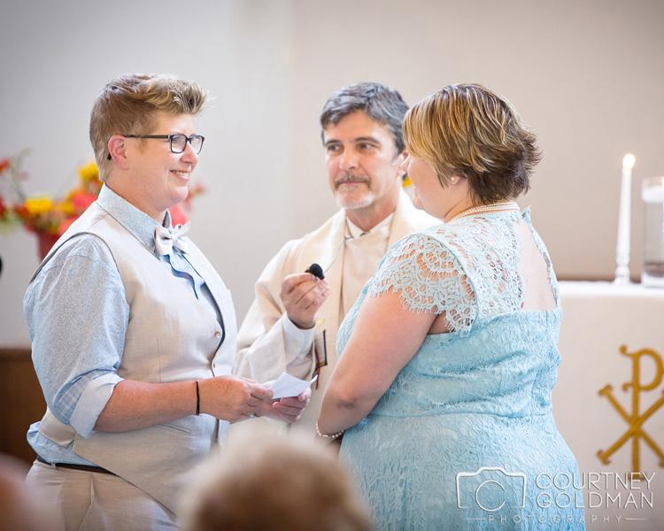 Athens-and-Atlanta-Same-Sex-Wedding-Photography-by-Courtney-Goldman-428.jpg