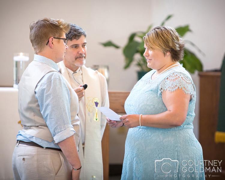 Athens-and-Atlanta-Same-Sex-Wedding-Photography-by-Courtney-Goldman-429.jpg