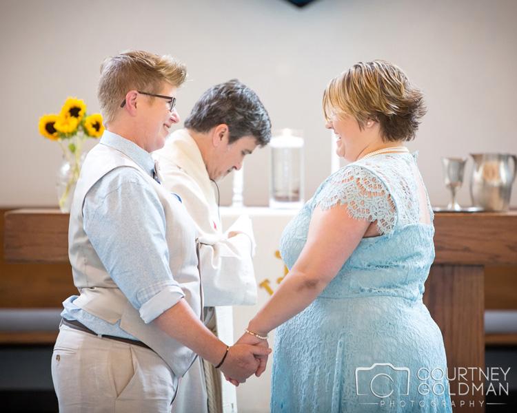 Athens-and-Atlanta-Same-Sex-Wedding-Photography-by-Courtney-Goldman-430.jpg