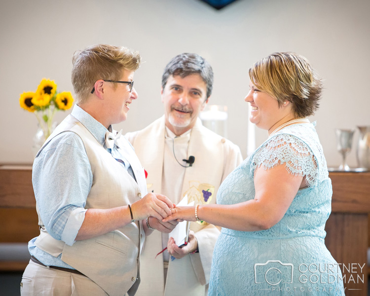 Athens-and-Atlanta-Same-Sex-Wedding-Photography-by-Courtney-Goldman-431.jpg