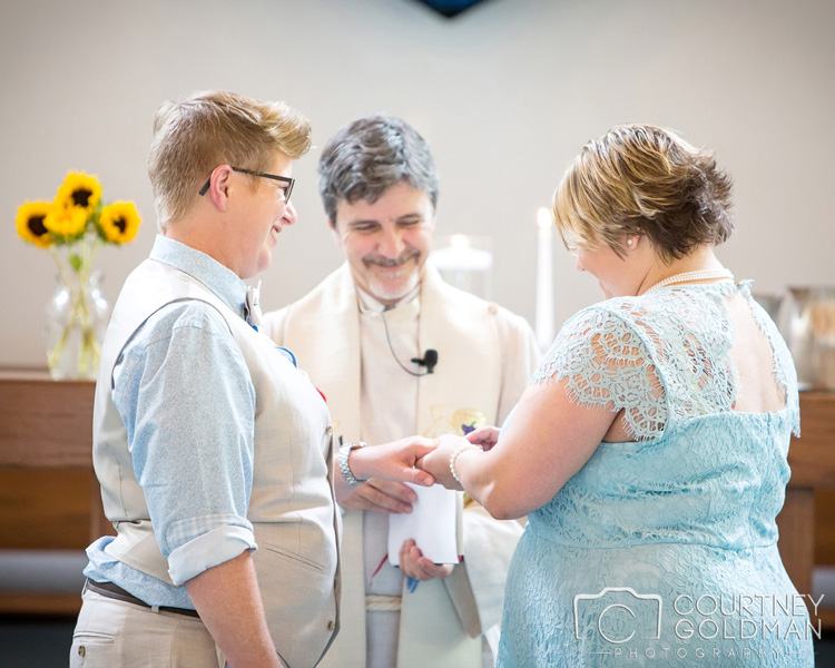 Athens-and-Atlanta-Same-Sex-Wedding-Photography-by-Courtney-Goldman-432.jpg