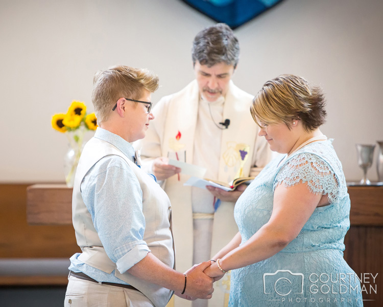 Athens-and-Atlanta-Same-Sex-Wedding-Photography-by-Courtney-Goldman-433.jpg