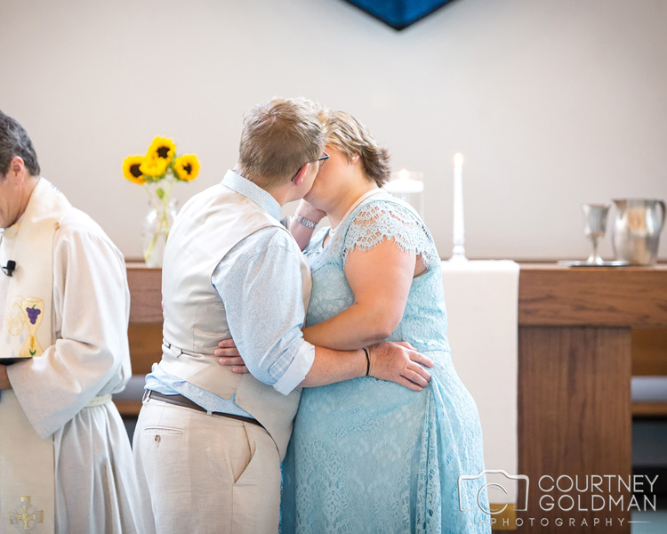 Athens-and-Atlanta-Same-Sex-Wedding-Photography-by-Courtney-Goldman-434.jpg