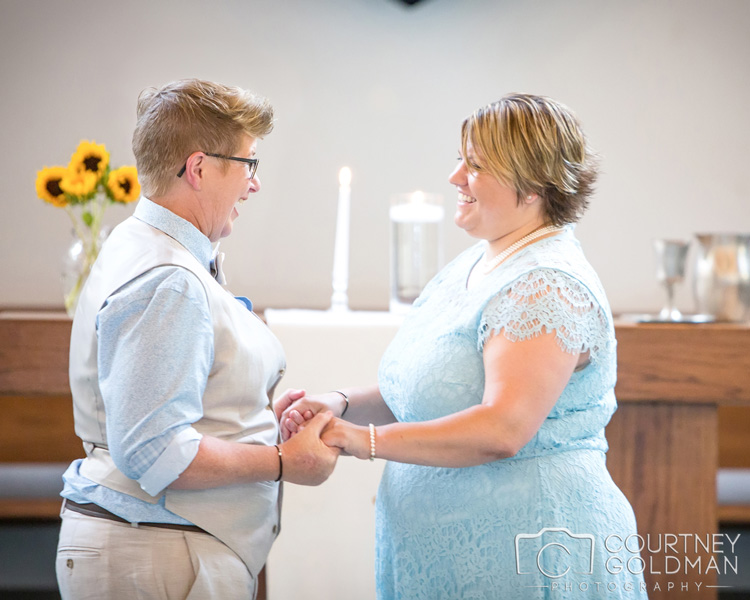 Athens-and-Atlanta-Same-Sex-Wedding-Photography-by-Courtney-Goldman-435.jpg