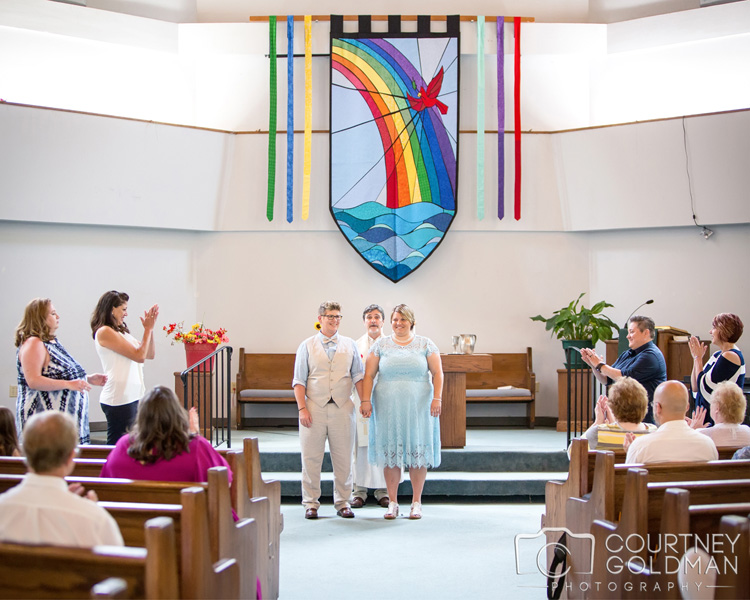 Athens-and-Atlanta-Same-Sex-Wedding-Photography-by-Courtney-Goldman-436.jpg