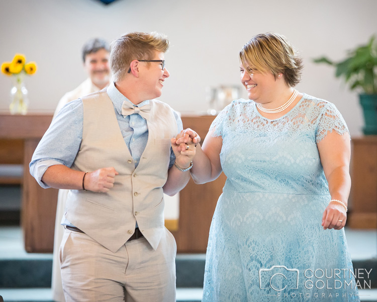 Athens-and-Atlanta-Same-Sex-Wedding-Photography-by-Courtney-Goldman-437.jpg