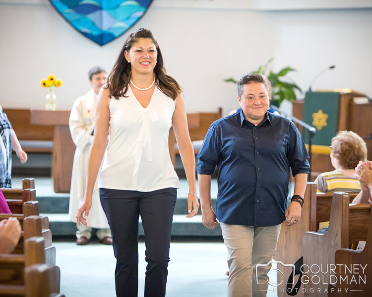 Athens-and-Atlanta-Same-Sex-Wedding-Photography-by-Courtney-Goldman-438.jpg