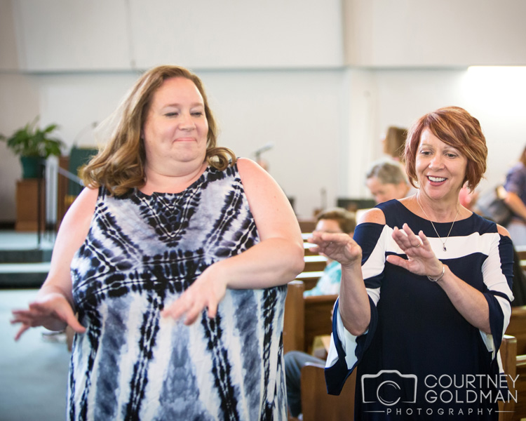 Athens-and-Atlanta-Same-Sex-Wedding-Photography-by-Courtney-Goldman-439.jpg
