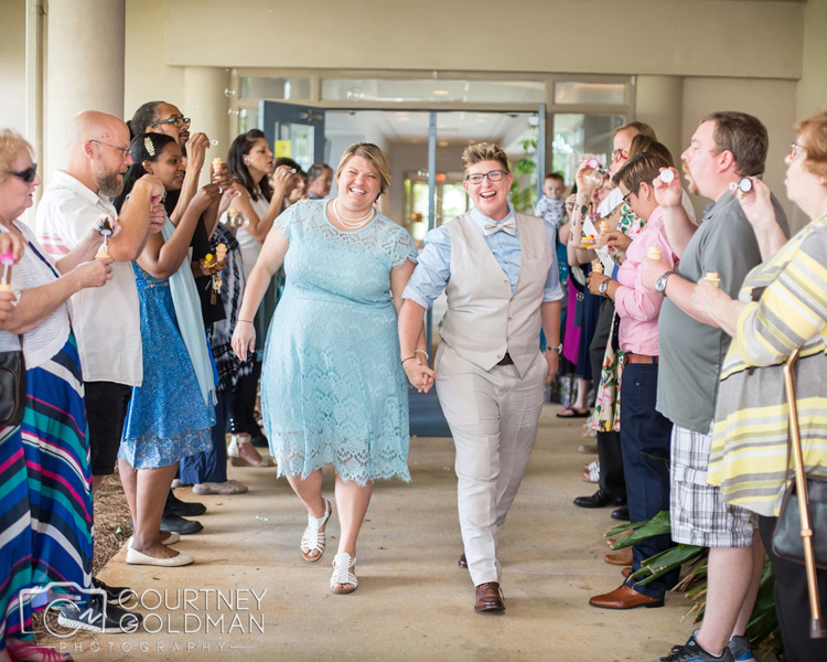 Athens-and-Atlanta-Same-Sex-Wedding-Photography-by-Courtney-Goldman-447.jpg