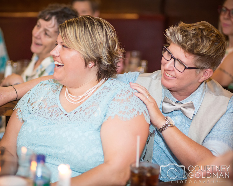 Athens-and-Atlanta-Same-Sex-Wedding-Photography-by-Courtney-Goldman-463.jpg