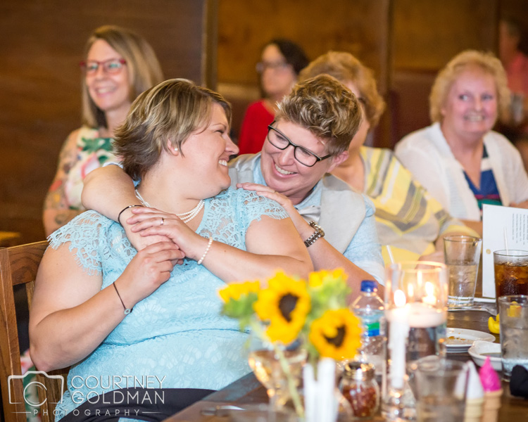 Athens-and-Atlanta-Same-Sex-Wedding-Photography-by-Courtney-Goldman-464.jpg