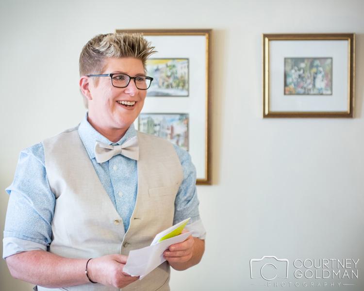 Athens-and-Atlanta-Same-Sex-Wedding-Photography-by-Courtney-Goldman-66.jpg