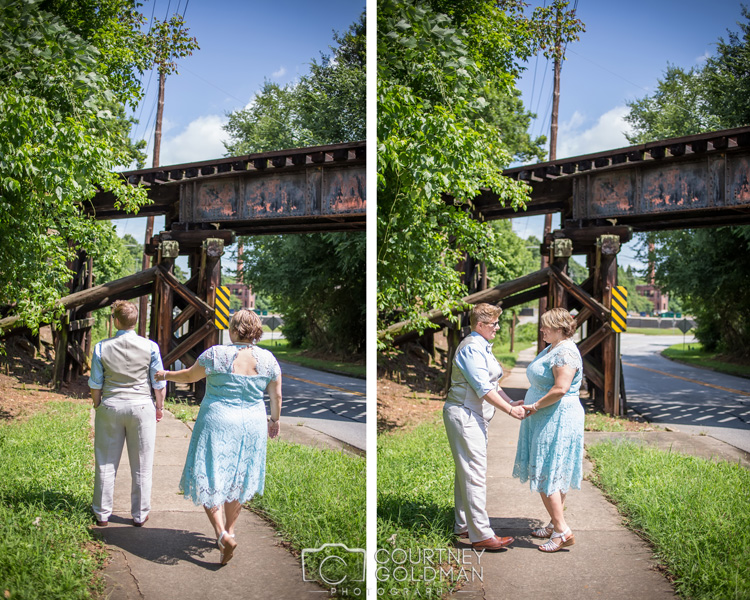 Athens-and-Atlanta-Same-Sex-Wedding-Photography-by-Courtney-Goldman-67.jpg