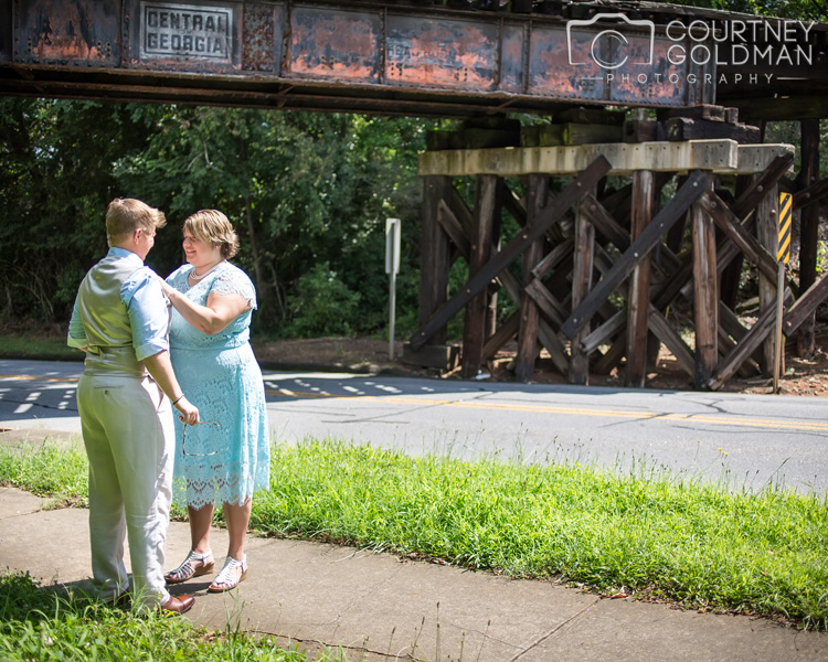 Athens-and-Atlanta-Same-Sex-Wedding-Photography-by-Courtney-Goldman-68.jpg