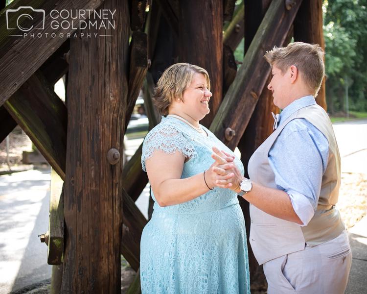Athens-and-Atlanta-Same-Sex-Wedding-Photography-by-Courtney-Goldman-70.jpg