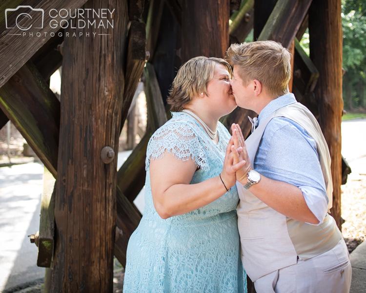 Athens-and-Atlanta-Same-Sex-Wedding-Photography-by-Courtney-Goldman-71.jpg