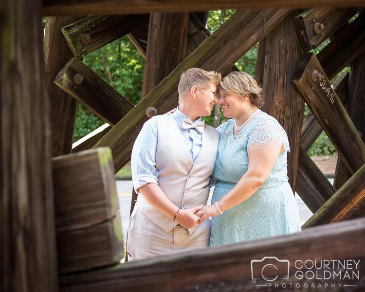 Athens-and-Atlanta-Same-Sex-Wedding-Photography-by-Courtney-Goldman-72.jpg