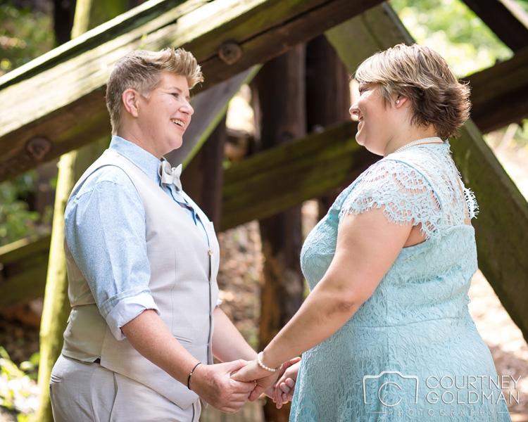 Athens-and-Atlanta-Same-Sex-Wedding-Photography-by-Courtney-Goldman-73.jpg