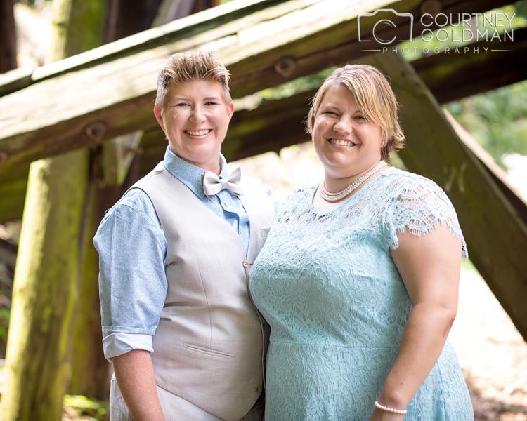 Athens-and-Atlanta-Same-Sex-Wedding-Photography-by-Courtney-Goldman-74.jpg
