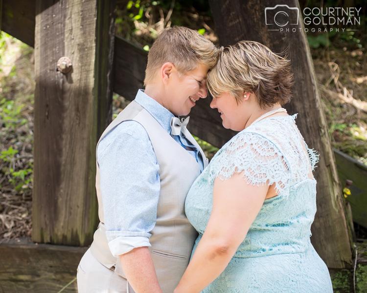 Athens-and-Atlanta-Same-Sex-Wedding-Photography-by-Courtney-Goldman-75.jpg