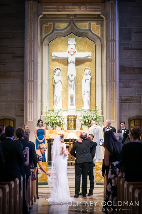 Atlanta-Wedding-Ceremony-at-The-Cathedral-of-Christ-The-King-by-Courtney-Goldman-Photography-04.jpg