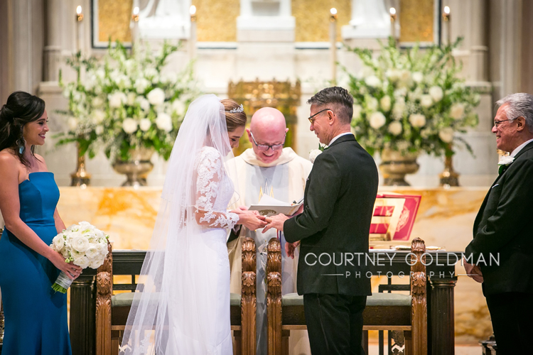Atlanta-Wedding-Ceremony-at-The-Cathedral-of-Christ-The-King-by-Courtney-Goldman-Photography-06.jpg