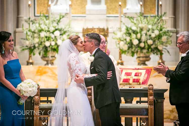 Atlanta-Wedding-Ceremony-at-The-Cathedral-of-Christ-The-King-by-Courtney-Goldman-Photography-07.jpg