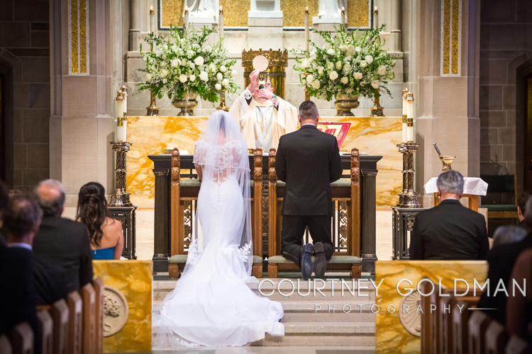 Atlanta-Wedding-Ceremony-at-The-Cathedral-of-Christ-The-King-by-Courtney-Goldman-Photography-08.jpg