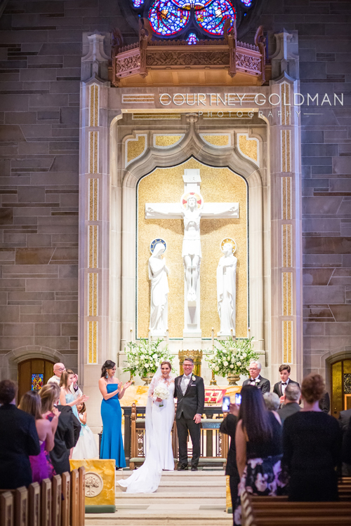 Atlanta-Wedding-Ceremony-at-The-Cathedral-of-Christ-The-King-by-Courtney-Goldman-Photography-09.jpg
