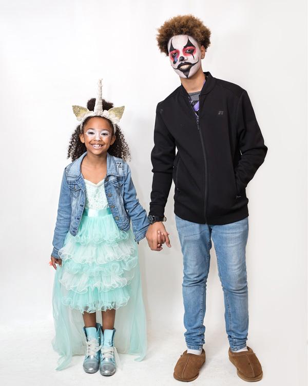 HalloweenCostumePortraitsbyCourtneyGoldmanPhotography07.jpg