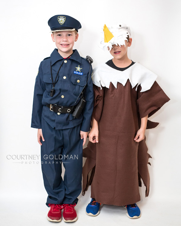 HalloweenCostumePortraitsbyCourtneyGoldmanPhotography20.jpg