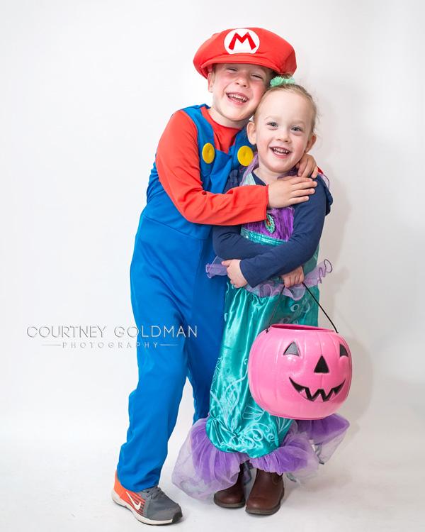 HalloweenCostumePortraitsbyCourtneyGoldmanPhotography21.jpg