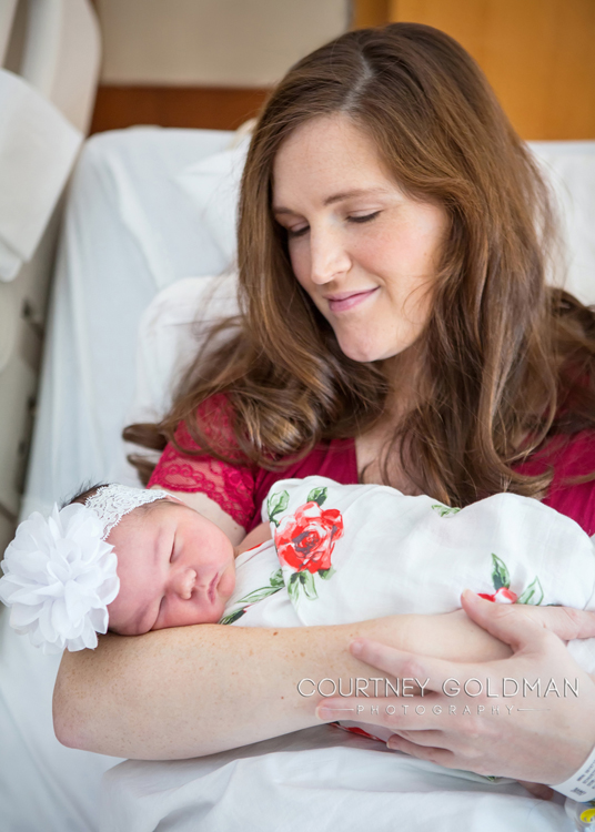 Atlanta-Fresh-48-and-newborn-portrait-photography-by-Courtney-Goldman-188.jpg