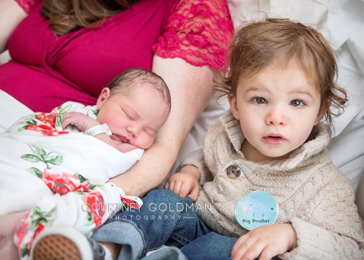 Atlanta-Fresh-48-and-newborn-portrait-photography-by-Courtney-Goldman-190.jpg