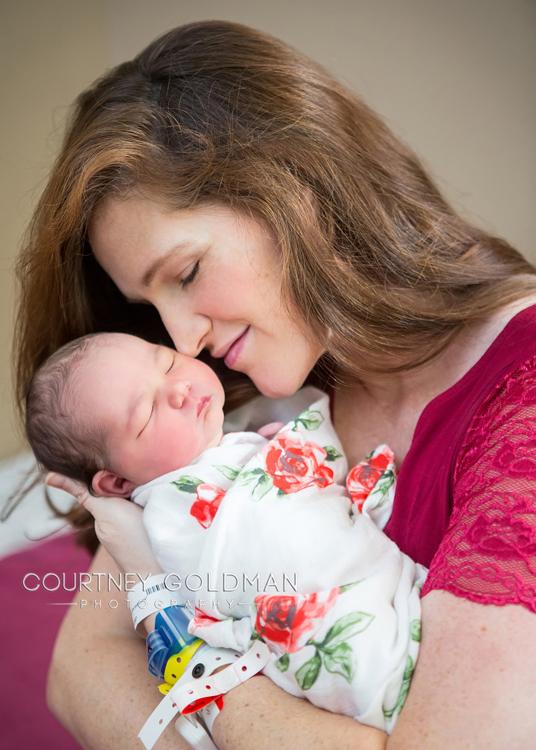 Atlanta-Fresh-48-and-newborn-portrait-photography-by-Courtney-Goldman-191.jpg
