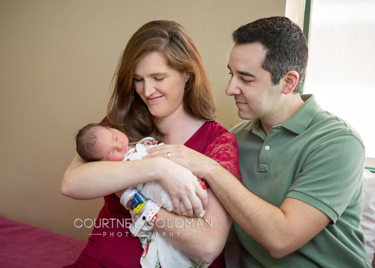 Atlanta-Fresh-48-and-newborn-portrait-photography-by-Courtney-Goldman-192.jpg