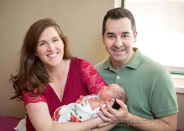 Atlanta-Fresh-48-and-newborn-portrait-photography-by-Courtney-Goldman-193.jpg