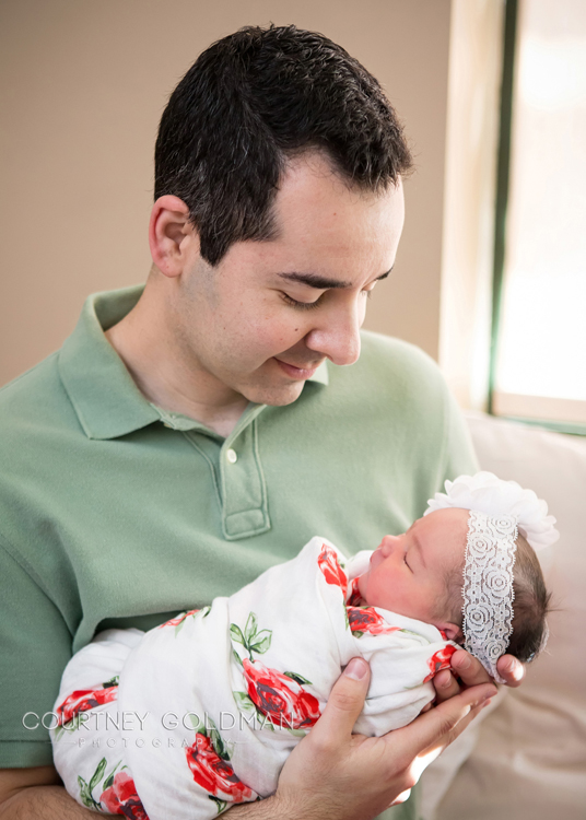 Atlanta-Fresh-48-and-newborn-portrait-photography-by-Courtney-Goldman-194.jpg