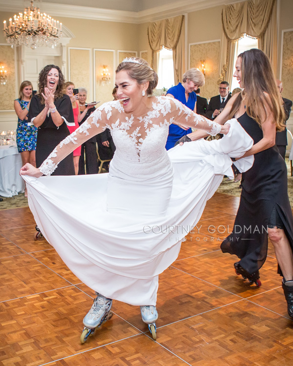 Atlanta-Wedding-Reception-at-The-Cherokee-Town-and-Country-Club-by-Courtney-Goldman-Photography-86-1.jpg
