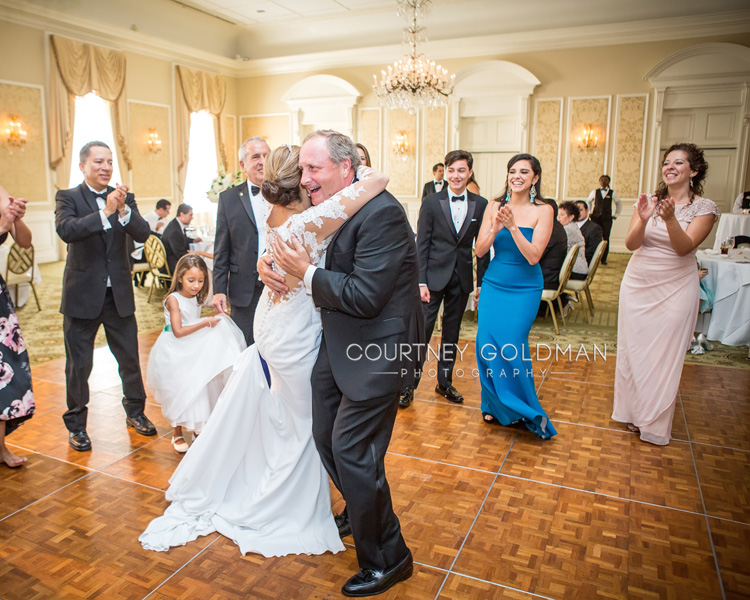 Atlanta-Wedding-Reception-at-The-Cherokee-Town-and-Country-Club-by-Courtney-Goldman-Photography-90-1.jpg