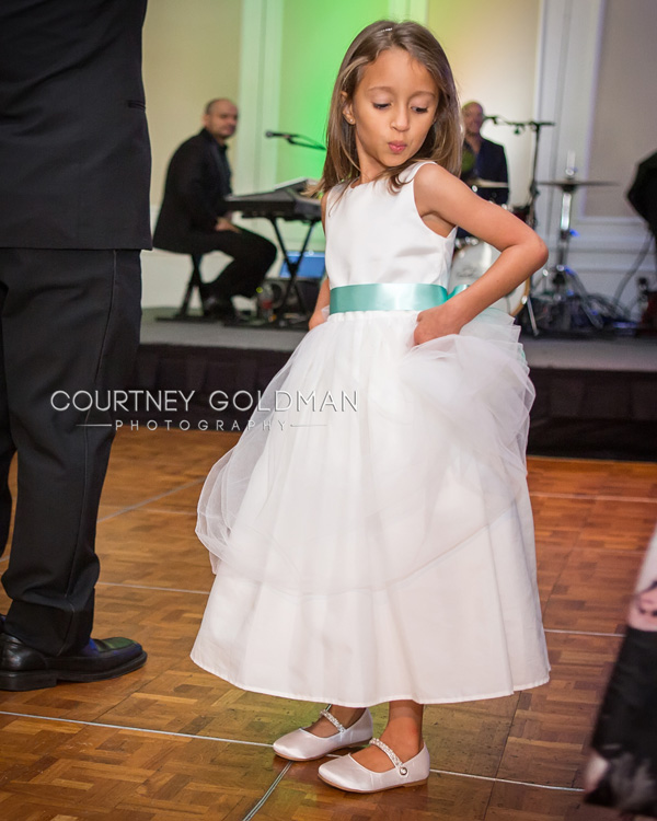 Atlanta-Wedding-Reception-at-The-Cherokee-Town-and-Country-Club-by-Courtney-Goldman-Photography-91-1.jpg