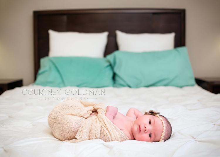 Atlanta-Fresh-48-and-newborn-portrait-photography-by-Courtney-Goldman-195.jpg