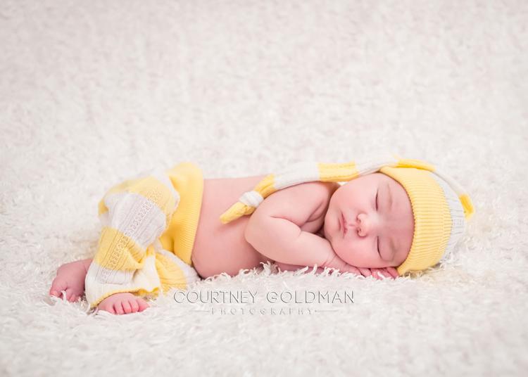 Atlanta-Fresh-48-and-newborn-portrait-photography-by-Courtney-Goldman-204.jpg